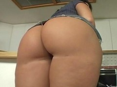 Housewife sex films